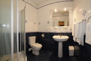 obrázek - Hotel Villa Bodi
