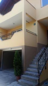 Guest house Breka - фото 3