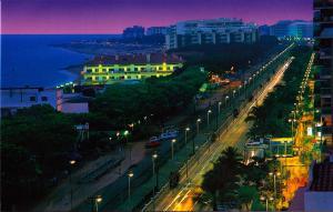 obrázek - Aparthotel Quintasol