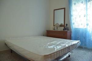 Casa Vacanza Anita, Апартаменты  Агрополи - big - 12