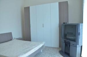 Casa Vacanza Anita, Апартаменты  Агрополи - big - 16