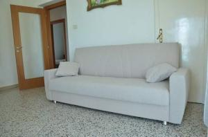 Casa Vacanza Anita, Апартаменты  Агрополи - big - 14