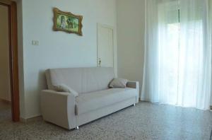 Casa Vacanza Anita, Апартаменты  Агрополи - big - 15