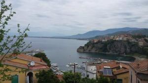 Casa Vacanza Anita, Appartamenti  Agropoli - big - 2