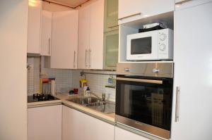 New apartment in the very centre of Sarajevo - фото 5
