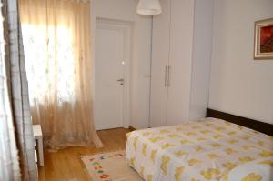 New apartment in the very centre of Sarajevo - фото 8
