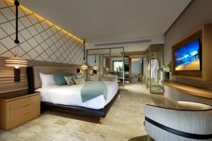The Royal Suites Yucatan by Palladium - Only Adults