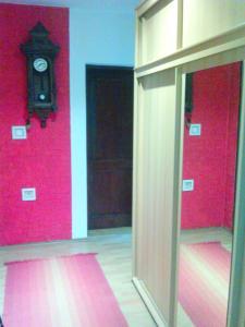 Rooms Elma - фото 17