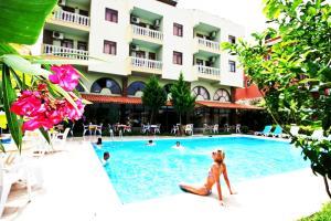 obrázek - Anfora Hotel