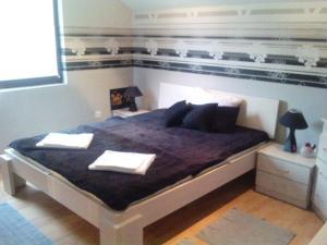Rooms Elma - фото 9