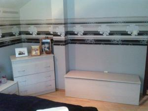 Rooms Elma - фото 7