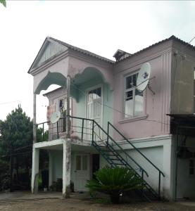 Гостевой дом Гаяне - фото 6