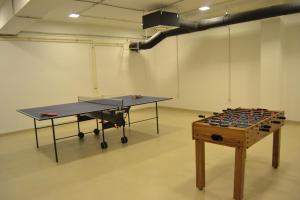Rooms NCM Ivan Pavao II - фото 10