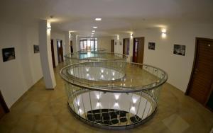 Rooms NCM Ivan Pavao II - фото 17