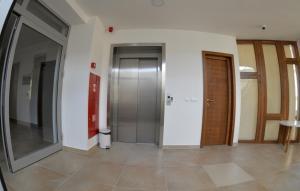 Rooms NCM Ivan Pavao II - фото 19