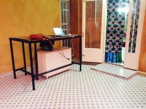 Mariama Guest House, Vendégházak  Ouagadougou - big - 1