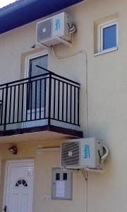 Apartments Zemira - фото 5