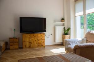 Apartament Dana - Varsavia
