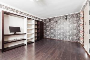 Apartment on Svetlyi 14, Appartamenti  Odessa - big - 10