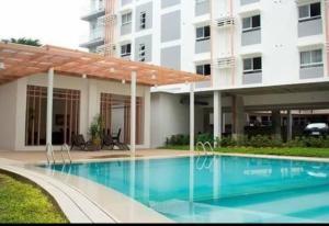 DY Apartment, Apartmány  Cebu City - big - 1