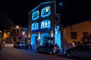 obrázek - Hotel Maria