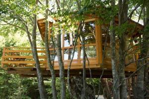 Mountain Wood Apartments Sarajevo