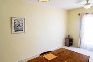 Studio Apartment UADE, Appartamenti  Buenos Aires - big - 9