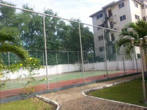 hegis apartment, Appartamenti  Accra - big - 1