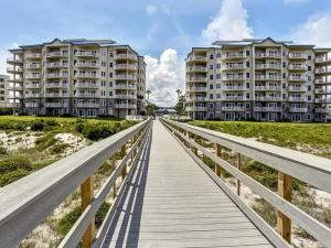 28 Ocean Place, Appartamenti  Amelia Island - big - 19