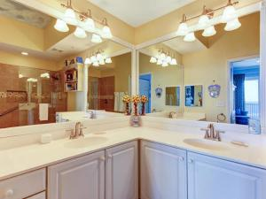 28 Ocean Place, Appartamenti  Amelia Island - big - 15