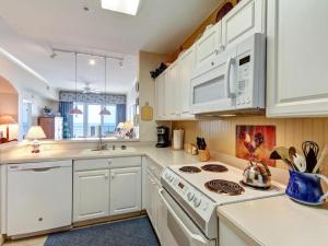28 Ocean Place, Apartmány  Amelia Island - big - 10