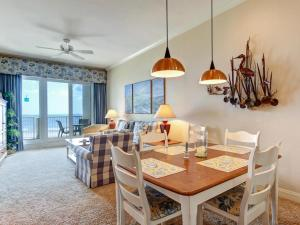 28 Ocean Place, Appartamenti  Amelia Island - big - 3