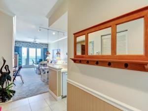 28 Ocean Place, Appartamenti  Amelia Island - big - 5