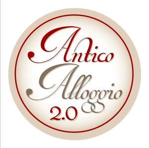 obrázek - Alloggio Low Cost 2.0