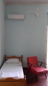 Rooms Kavarna Museum