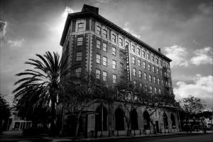 The Culver Hotel, Hotely  Los Angeles - big - 43