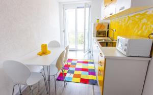 Apartment Admira - фото 27
