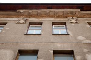 Apartment Admira - фото 26
