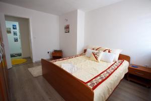 Apartment Admira - фото 10