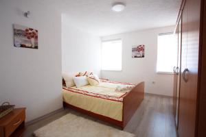 Apartment Admira - фото 20