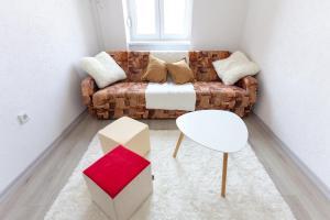 Apartment Admira - фото 19