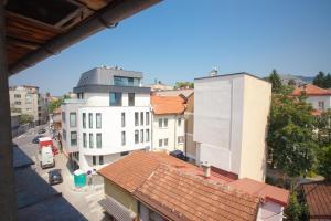 Apartment Admira - фото 17