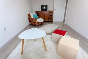Apartment Admira - фото 16