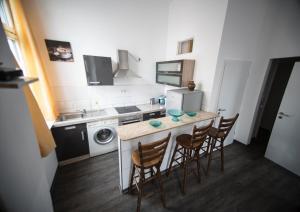 obrázek - Apartmenthaus A81