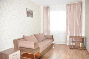 Апартаменты на Ключевской улице, 73А