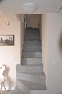 Appartamenti Elena, Апартаменты  Аббадия Лариана - big - 17