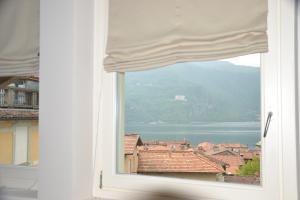 Appartamenti Elena, Apartments  Abbadia Lariana - big - 18