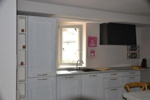 Appartamenti Elena, Apartments  Abbadia Lariana - big - 20