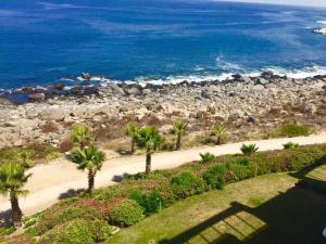 Departamento Duplex Puerto Velero, Ferienwohnungen  Puerto Velero - big - 16