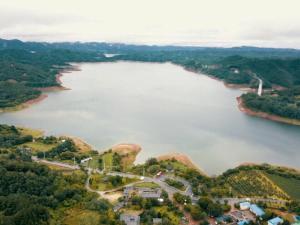 Suaedang Hanok Stay, Гостевые дома  Andong - big - 19